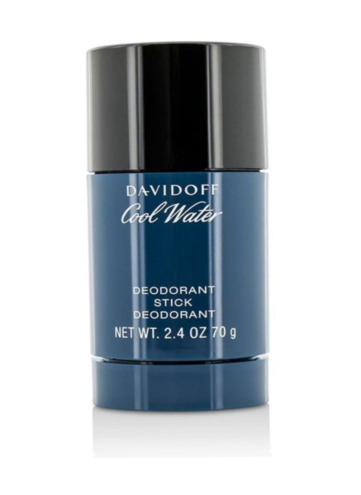 Erkek Davidoff Deodorant